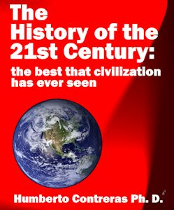 The History of the 21st Century
